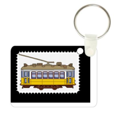 Лиссабонский трамвай II