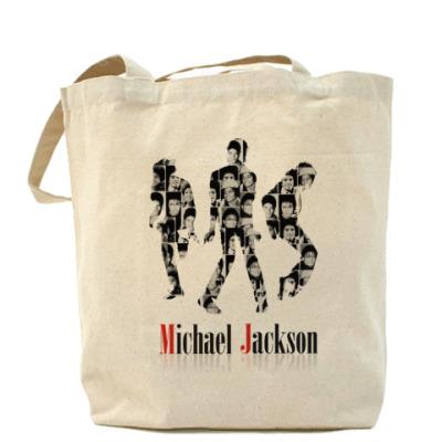 Сумка  Jackson