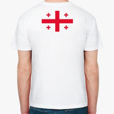 'Грузинский алфавит'