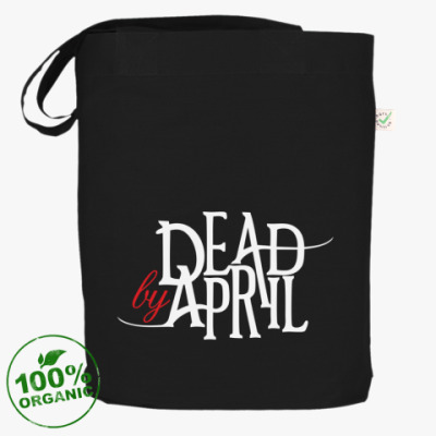 Сумка  Dead by April
