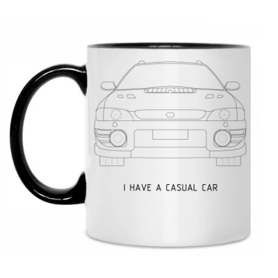 Cup_casual_car