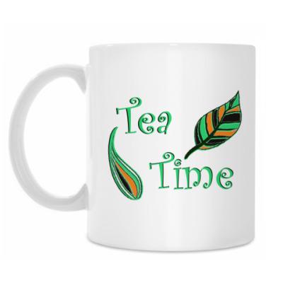 Кружка Кофе, чай...