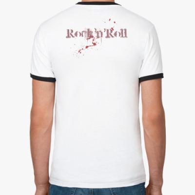 'Rock'n'Roll'