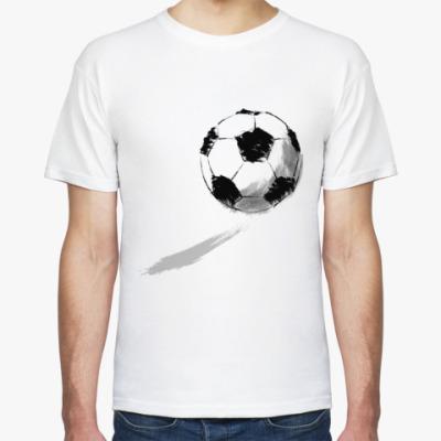 Футболка OLE OLE OLE