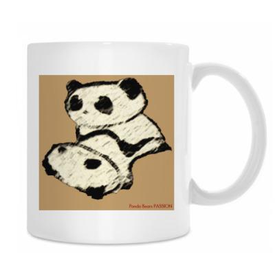 Sexy Pandas