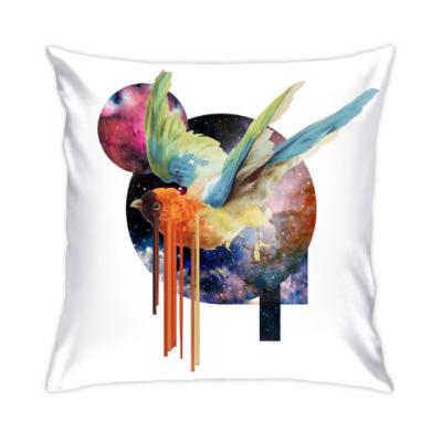 Подушка Astro