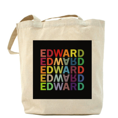 Сумка Edward