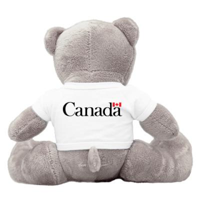 канадец