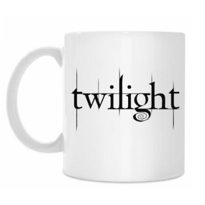 Кружка Twilight