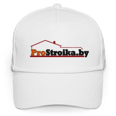 Кепка бейсболка ProStroika