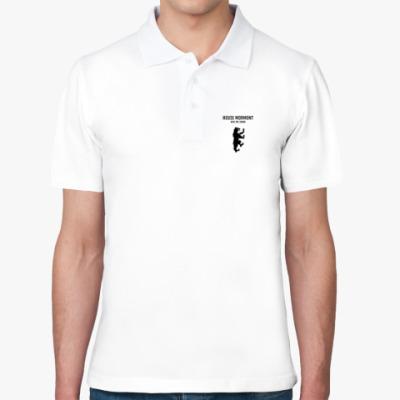 Рубашка поло House Mormont