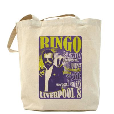 Сумка Ringo 60s