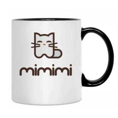 Мимим