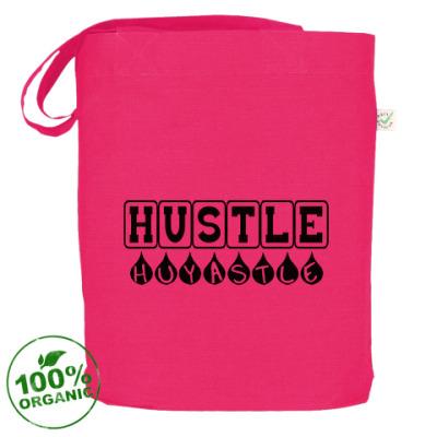 Сумка Hustle