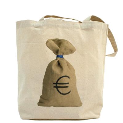 Сумка  ''Money Bag''