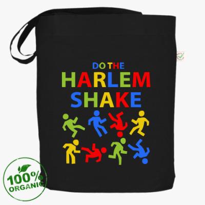 Сумка Harlem Shake