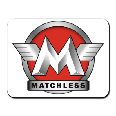 Moto Matchless FANS