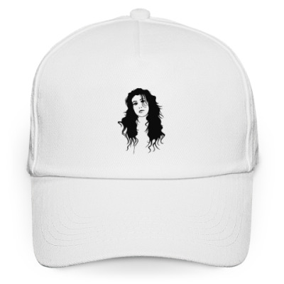 Кепка бейсболка Amy Winehouse