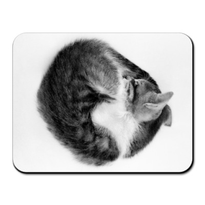 Коврик для мыши Kiti