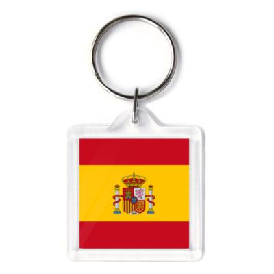 Испания, Spain