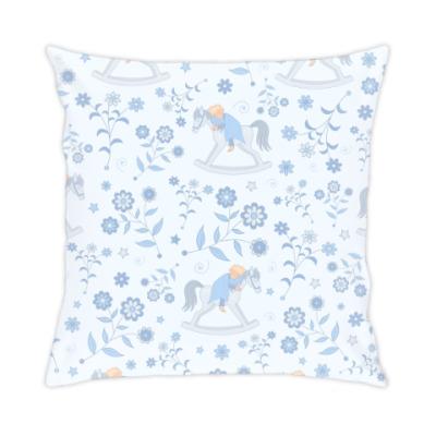 Подушка Детский сон / Children's dream
