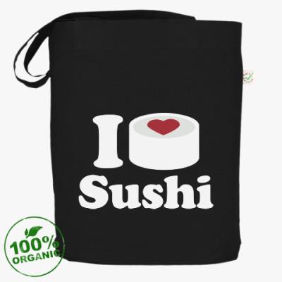 Сумка Love Sushi