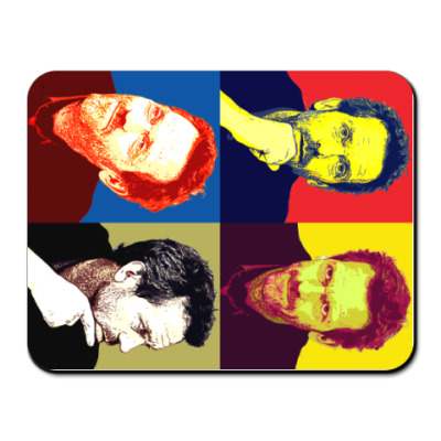 House popArt