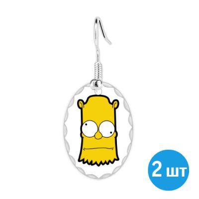 Crazy Bart