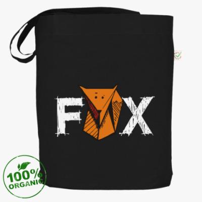 Сумка Fox