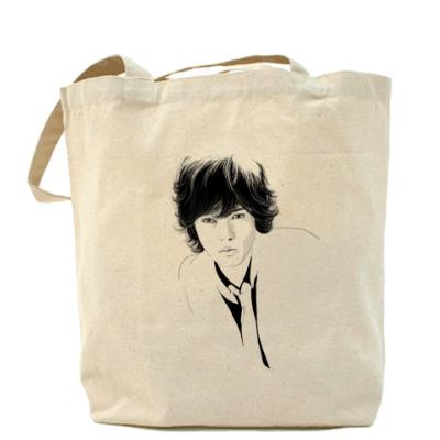 Сумка сумка Пи