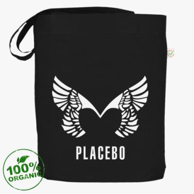 Сумка  Placebo