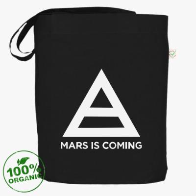 Сумка 30 Seconds to Mars