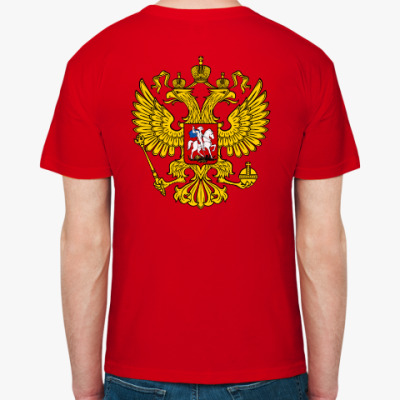 СССР и Россия