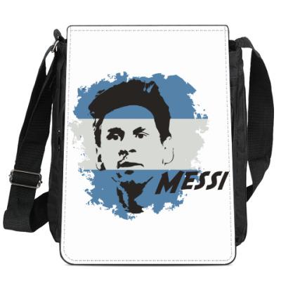 Сумка-планшет Месси