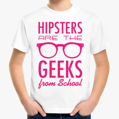 'Hipsters'