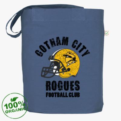 Сумка Gotham Rogues Football Club