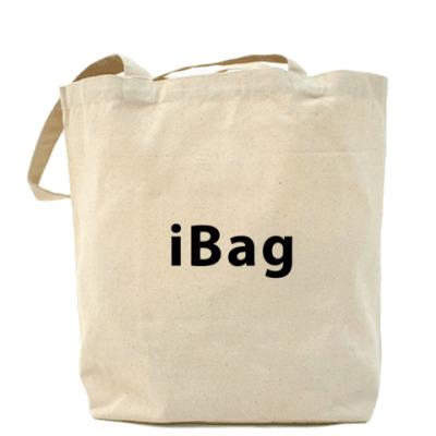Сумка iBag