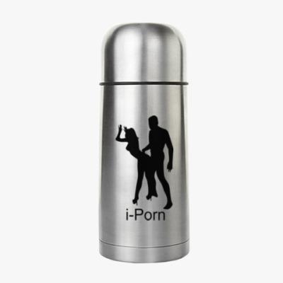 Термос i-Porn