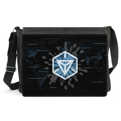 Сумка Ingress