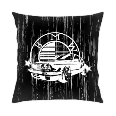 Подушка BMW - БМВ