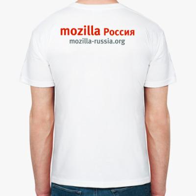 Mozilla.Россия