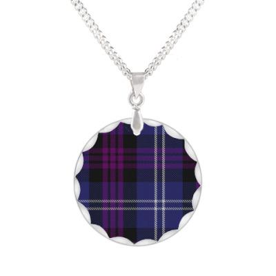 Кулон Кулон Heritage of Scotland