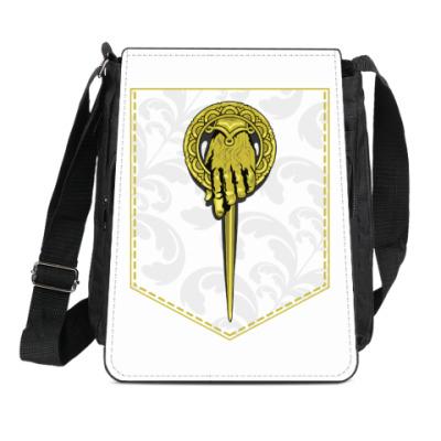 Сумка-планшет Game of Thrones