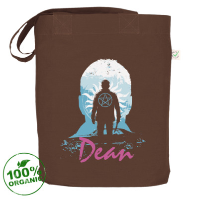 Сумка Dean - Supernatural