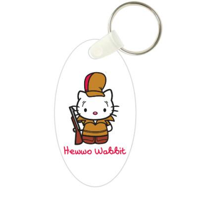 Hawwo Wabbit