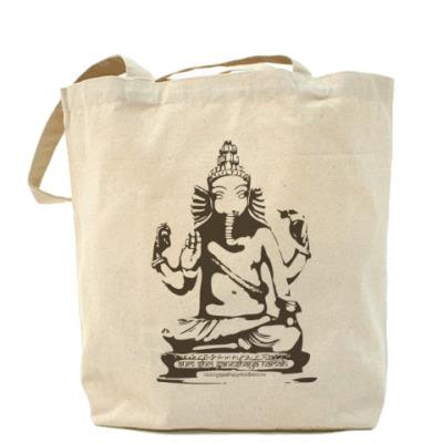 Сумка Ganesha