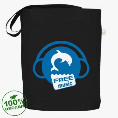 Сумка Free Music
