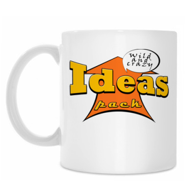 Ideas pack