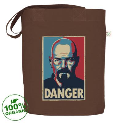 Сумка Walter danger