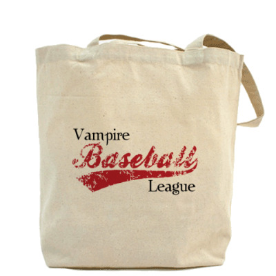 Vampire league